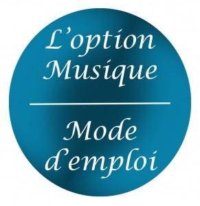 bouton-mode-demploi